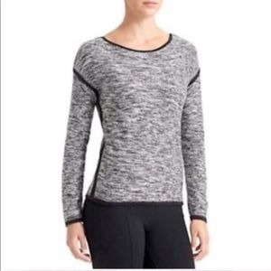 Athleta Retreat Sweater